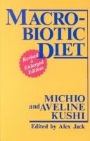 mb-diet