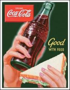 old_coca_cola_ad