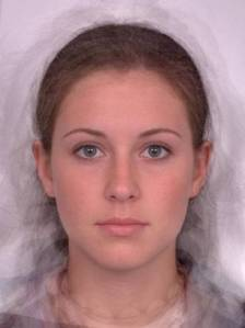 person_with_normal_eyes