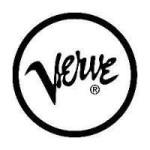 verve_logo