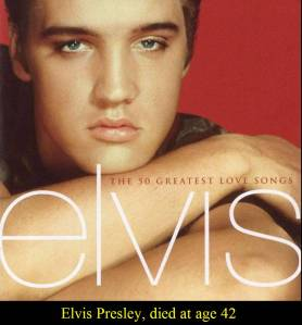 Elvis-2