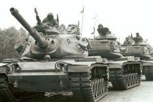 cold_war_tanks