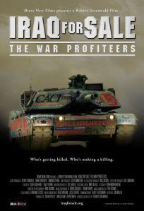 iraq_for_sale_the_war_profiteers