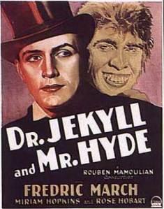 jekyll_hyde_bg