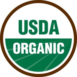 USDA_Certified_Organic