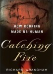 book_cooking made us human