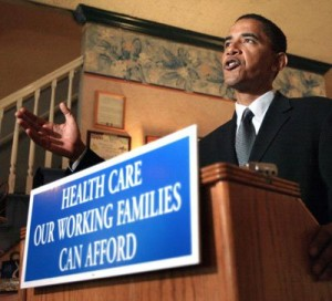 obamaon_health_care-300x272