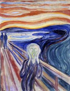 scream_narrowweb__300x390,0