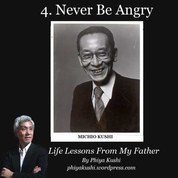 04---Never-Be-Angry