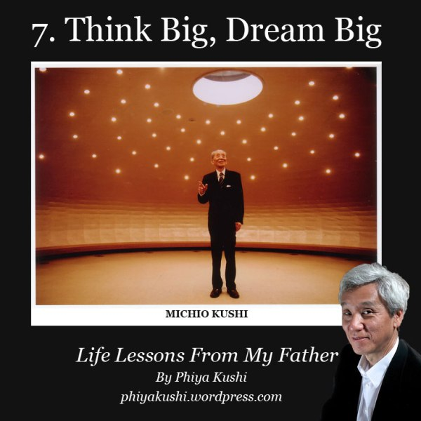 07---Think-Big-Dream-Big