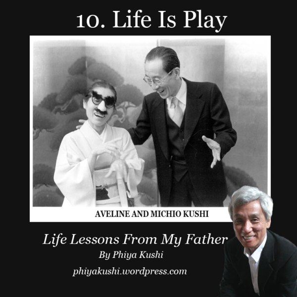 10---Life-Is-Play